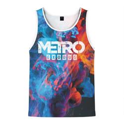 Metro Fire