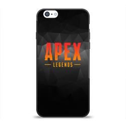 APEX LEGEND