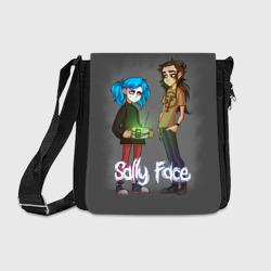Sally Face (10)
