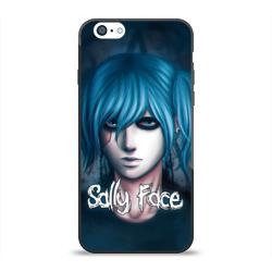 Sally Face (14)