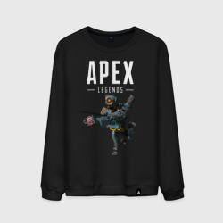 APEX - Pathfinder