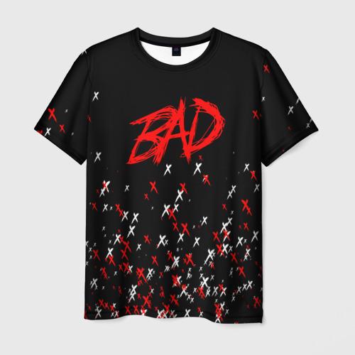 BAD XXX