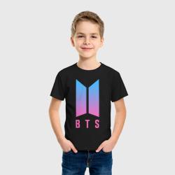 BTS V