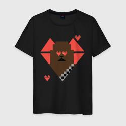 Chewie love