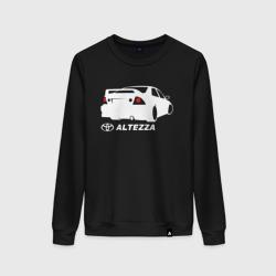 Toyota Altezza (2)