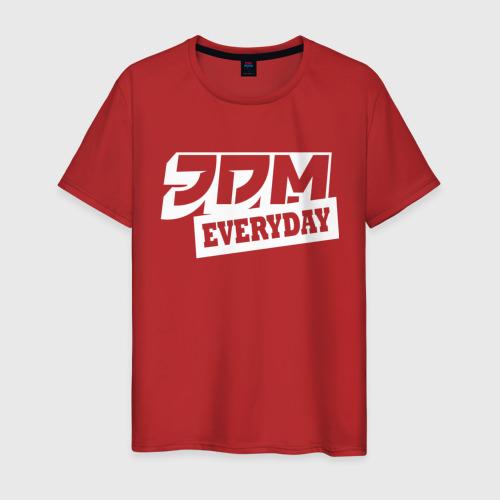 JDM EVERYDAY