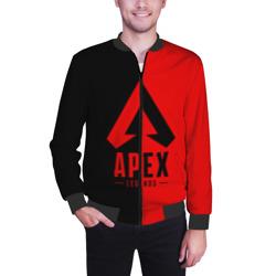 APEX LEGENDS RED
