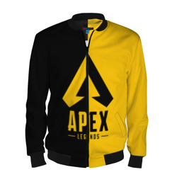 APEX LEGENDS YELLOW