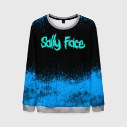Sally Face (19)