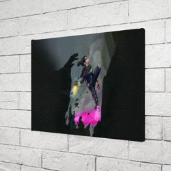 APEX LEGENDS - Wraith
