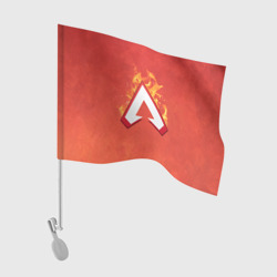 APEX LEGENDS Fire