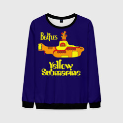 The Beatles. Yellow Submarine