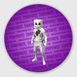 FORTNITE - MARSHMELLO