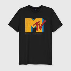 Music Television_2