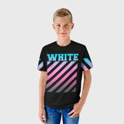 OFF White (6)