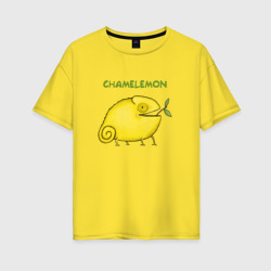 Chamelemon
