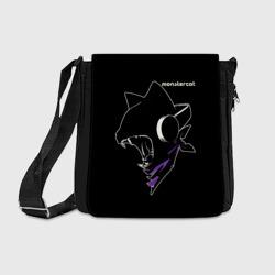 Monstercat - интернет магазин Futbolkaa.ru