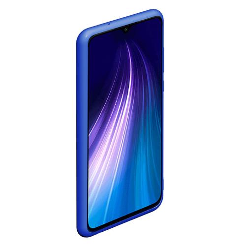Чехол для Samsung A50 ЛОГОТИПЫ ИГР Фото 01