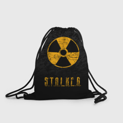 S.T.A.L.K.E.R. - интернет магазин Futbolkaa.ru