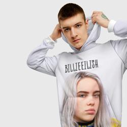 BillieEilish