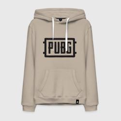 Толстовка PUBG