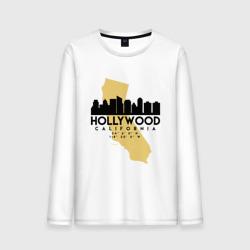 Голливуд - США