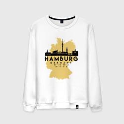 Гамбург - Германия