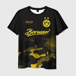 Боруссия Дортмунд