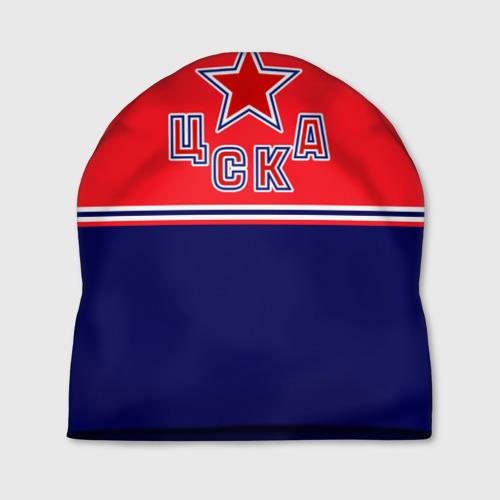 ЦСКА ХК