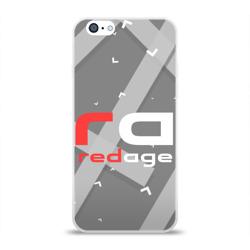 RedAge