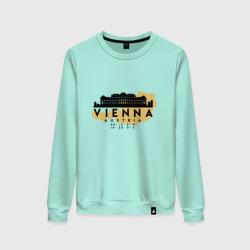 Вена - Австрия