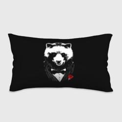 Медведь авторитет