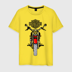 Motor Moscow Cycles