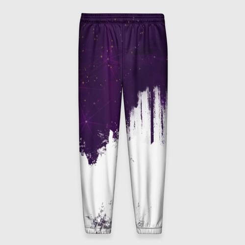 Мужские брюки 3D pro100 Фото 01