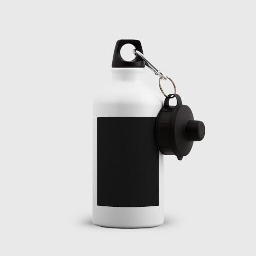Бутылка спортивная Твин Пикс Фото 01