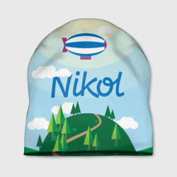 Nikol Country