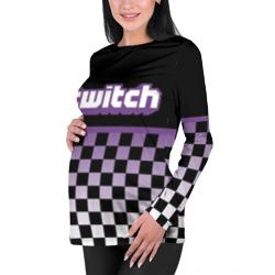 Twitch (2)