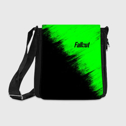 Fallout (4)