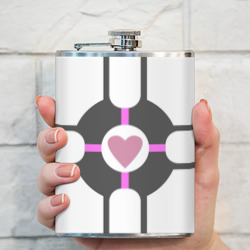 Куб Компаньон