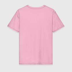 ЪУЪ СЪУКА, цвет: светло-розовый, фото 61