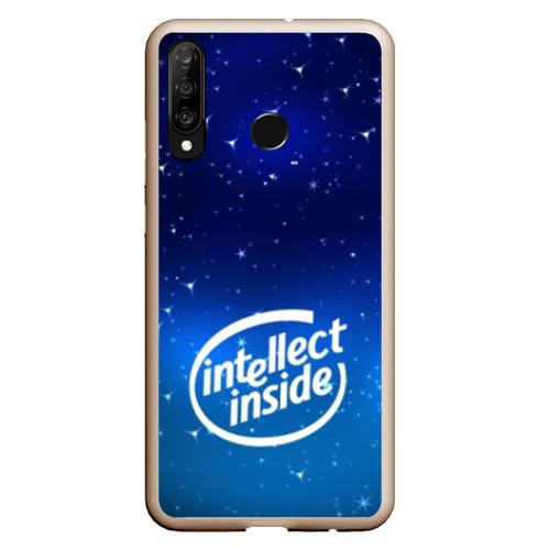 Интеллект внутри