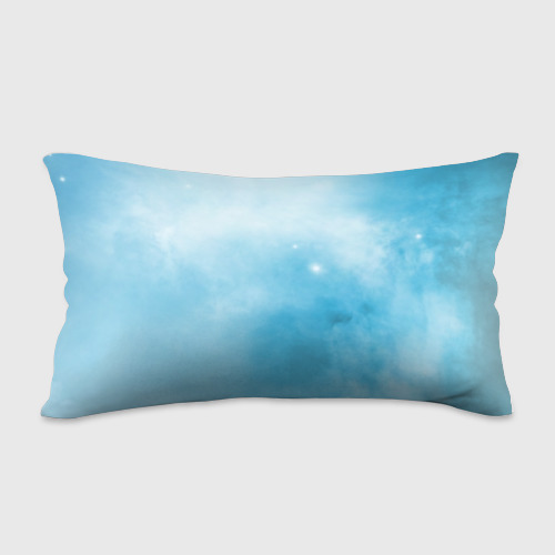 Подушка 3D антистресс ночная фурия Фото 01