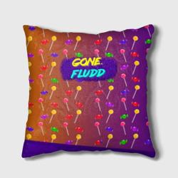 Gone.Fludd (art) 5