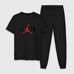 Air Jordan 19