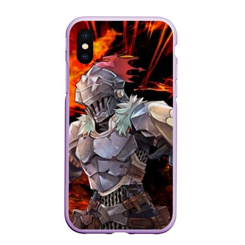 Goblin Slayer 2