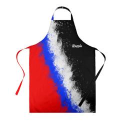 Россия Краски