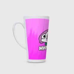 Мирби (2)
