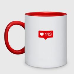 Элджей 143