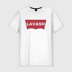 LAVASH