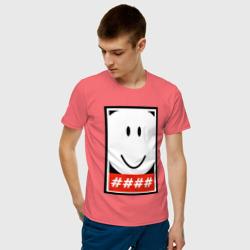 Roblox Ruben Sim T-Shirt